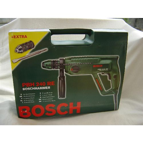 pin bosch pbh 240 re 0603326742 spare parts miles tool on pinterest. Black Bedroom Furniture Sets. Home Design Ideas