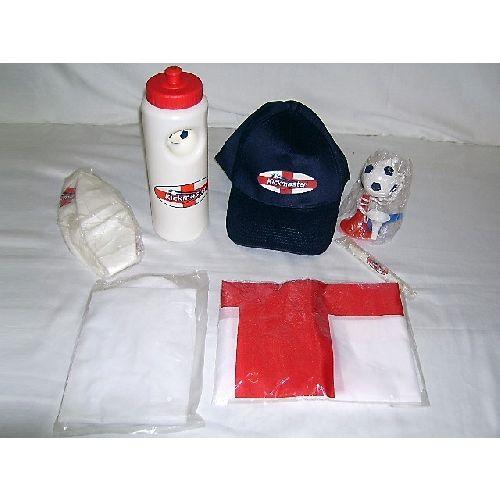 england-supporters-kit.jpg