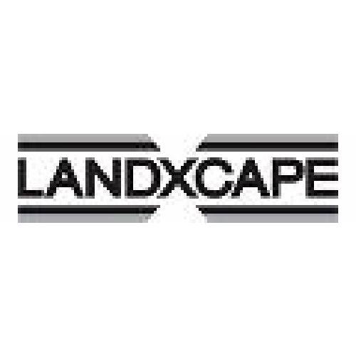 landxcape.jpg