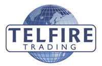 TELFIRE TRADING