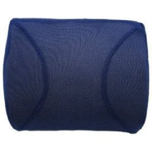 Car Van Truck Seat Lumbar Support Back Cushion