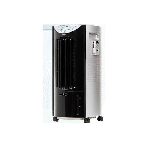 Challenge Premium 4-in-1 Multi Cooler / Heater  / Humidifier with Remote