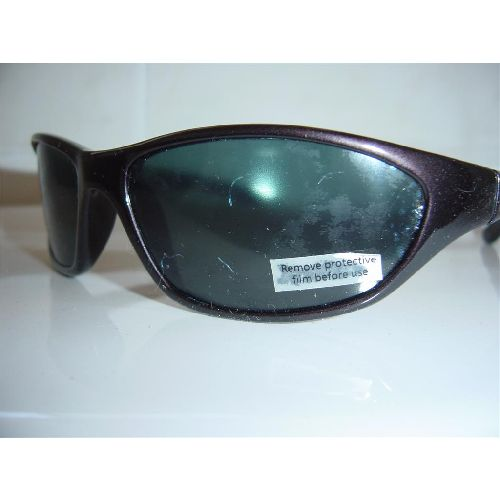 Carp Anglers / Fishermans Polarized Sunglasses