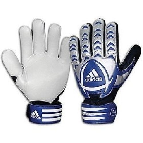 Adidas Primero Goalkeeper Football Gloves Size 12