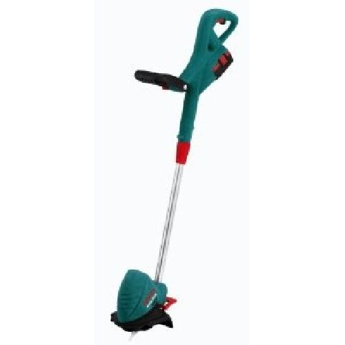 Bosch ART 23 Accutrim Cordless Line Grass Trimmer / Strimmer