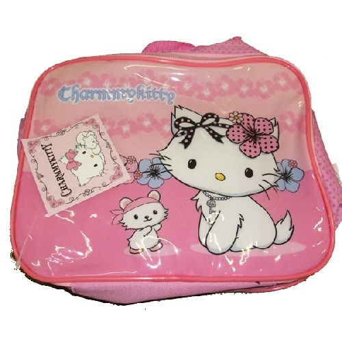 telfire trading selling charmmy kitty hello kitty