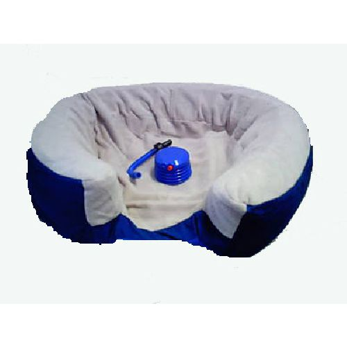 Medium Size Inflatable Dog / Pet Bed