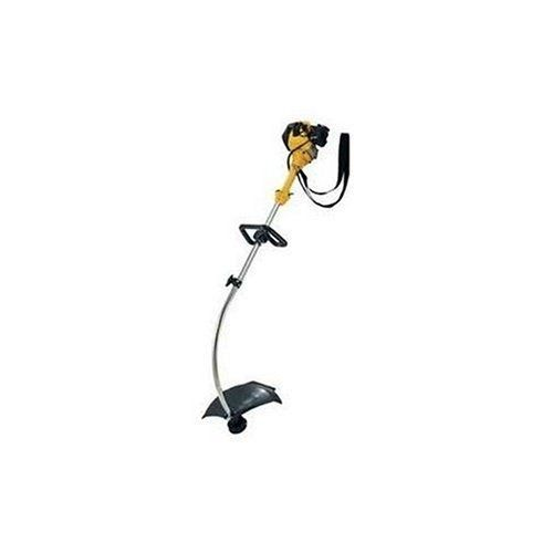 Landxcape Petrol Grass Trimmer / Strimmer 34cc