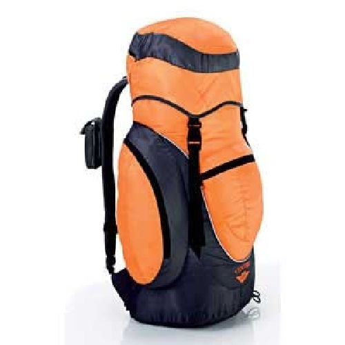 Pro Action Venture 40 Ltr Daysac Rucksack Backpack