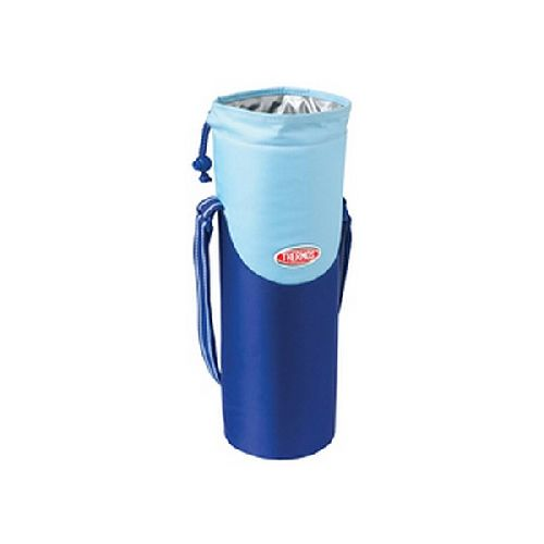 Genuine Thermos GEO TREK Blue 2 Litre Drink Bottle Cooler