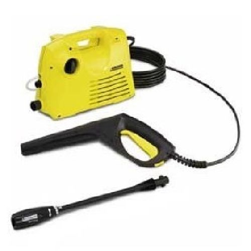 Karcher K219 Pressure Washer